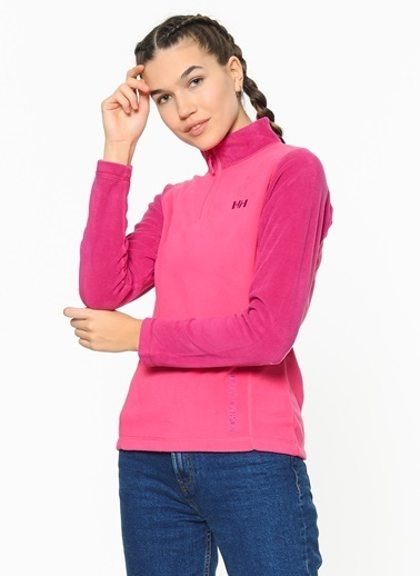 Helly Hansen Sweatshirt Mor